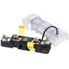 Blue Sea Systems MEGA / AMG Safety Fuse Block