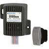 Blue Sea Systems DeckHand Dimmer