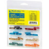 Blue Sea Systems EasyID ATC Fuse Kit