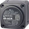 Blue Sea Systems m-ACR Mini Automatic Charging Relay