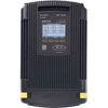 Blue Sea Systems Gen II P12 Series Battery Charger - 25 Amp