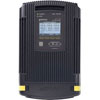 Blue Sea 40 Systems  Amp P12 Series Battery Charger
