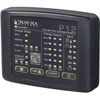 Blue Sea Systems P12 Series Battery Charger Remote Control - LED