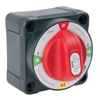 Marinco Pro Installer Selector Battery Switch with AFD