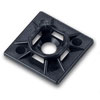 Marinco Self-Adhesive Cable Tie Mounting Bases