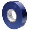 Ancor Premium PVC Electrical Tape