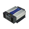 ProMariner TruePower Plus Power Inverter