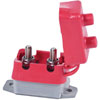 Marine-Grade Short Stop DC Circuit Breakers