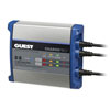 Guest Charge Pro On-Board Battery Charger - 10 Amp