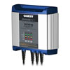 Guest Charge Pro On-Board Battery Charger - 30 Amp