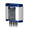 Guest Charge Pro On-Board Battery Charger - 40 Amp