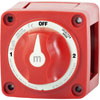 Blue Sea Systems m-Series Selector 3 Position Battery Switch