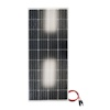 Xantrex Solar Rigid Solar Charging Expansion Kit - 100 Watt (No Controller)