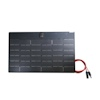 Xantrex Solar Max Flex Solar Charging Expansion Kit - 80 Watt (No Controller)