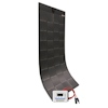 Xantrex Solar Max Flex Solar Charging Kit - 220 Watt