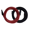 Xantrex Solar PV Extension Cable - 15ft