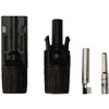 Xantrex Solar PV Single Connector