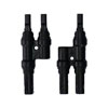Xantrex Solar PV Branch Connector