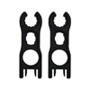 Xantrex Solar PV Connector Assembly Tool