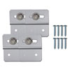 Xantrex Solar Panel Mounting Hardware