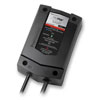 ProMariner ProMar1 5-Amp DS Generation 3 Battery Charger, 1-Bank