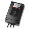 ProMariner ProMar1 10-Amp DS Generation 3 Battery Charger, 2-bank