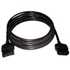 Raymarine Seatalk1 Cable - 20 Meters