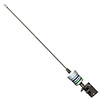 Shakespeare 5215 Squatty Body VHF Antenna