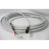 Furuno 20 Meter Signal Cable Assembly