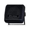 Poly-Planar MB21 Compact Marine VHF Radio Remote Extension Speaker