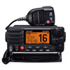 Standard Horizon Matrix GX2000 Fixed-Mount VHF Radio