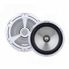 "Boss Audio Systems MR752C 7-1/2"" 2-Way Marine Speakers"