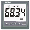 SI-TEX SST-110 Seawater Temperature Indicator