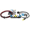 Raymarine SeaTalk <b> 1</b>  to SeaTalk <b> ng</b>  Converter Kit