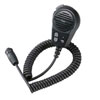Icom HM-135 Replacement Microphone