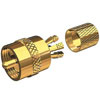 Shakespeare Centerpin Gold-Plated PL-259 Connector