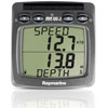Raymarine Wireless T111 Micronet MN100 Dual Display