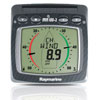 Raymarine Wireless T112 Micronet Analog Wind Display