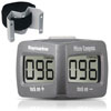 Raymarine T061 Wireless Micro Compass System
