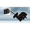 Furuno P63 Transom-Mount Clip-On Transducer