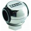 Edson Vision Series Ball Mount For Vision Series Pods