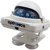 Optronics Low Profile Compass