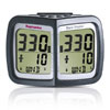 Raymarine Wireless T070 Race Master Compass And Windshift Indicator