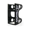 Raymarine Wireless T234 Maxi 3-Up Mast Bracket