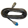 Lowrance XT-20BL Transducer Extension Cable