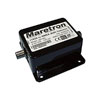Maretron J1939 To NMEA 2000 Bridge