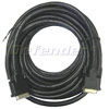 Furuno DVI-D Cable Assembly