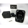 Icom Single Battery Desktop Rapid Charger