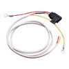 Maretron Battery Voltage Sense / Power Cable