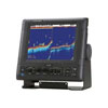 Furuno Digital Color Fishfinder without Transducer